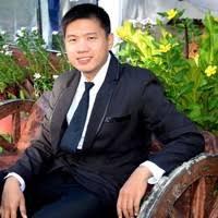 "7 ""Norman Marino"" profiles | LinkedIn"