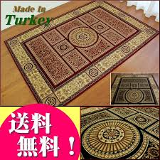 affordable carpet made in turkey carpet 240 x 330 cm approximately 6 tatami mats red red wilton weaving rugs carpets persian carpets