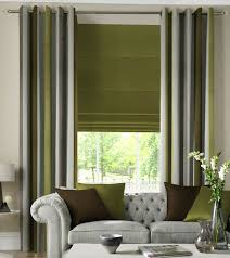 roman blinds and curtains.  Curtains More Images Of Roman Blind Curtain Posts  Throughout Blinds And Curtains L