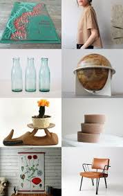 new paths by selma calapez on Etsy--Pinned with TreasuryPin.com ...
