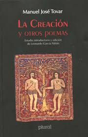 th century r tic poetry department of r ce languages garcia pabon publishes edition and study of 19th century n poet