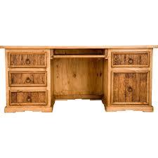 office furniture women. Best Office Furniture Women