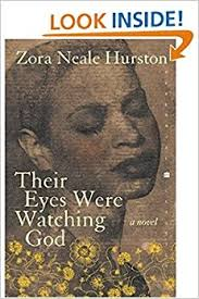 their eyes were watching god zora neale hurston com books see all buying options their eyes were watching god
