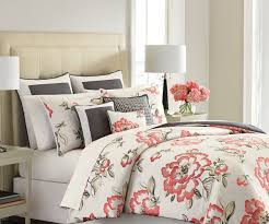 exclusive martha stewart bedding whim by pixel perfect collection only at