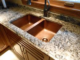 how to clean granite countertop stains
