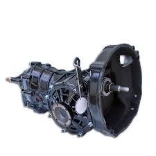 remanufactured 2 sd vw porsche transmission for ev motors
