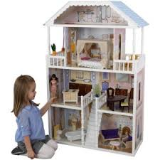 barbie wood furniture. barbie would just have to stay out of heels and lose a little weight we were going make that matching furniture work wood