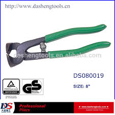 tile cutter pliers hand tools tile cutter plier tile cutting pliersdripped tile cutting plierscarbon steel