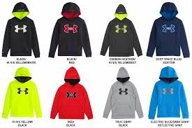 under armour youth hoodie. youth under armour pullover hoodie r