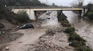 Image result for hwy 101 santa barbara