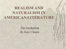 the awakening thesis statements essay in passive voice kate chopin s the awakening essay chopin