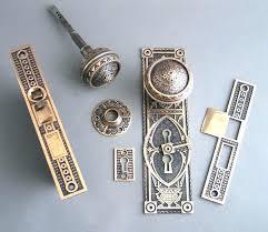 Vintage Door Knobs Antique Doorknobs For Sale From The Antique Door
