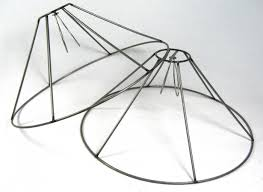 700 two lampshade frames jpg