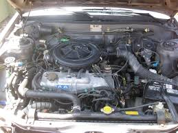 4A-LC Engine 1988 Corolla Not Advancing - Toyota Nation Forum ...