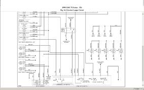 2003 isuzu npr wiring diagram product wiring diagrams \u2022 how to read wiring diagrams hvac 2000 npr wiring diagram easy to read wiring diagrams u2022 rh snicespa com 2000 isuzu npr