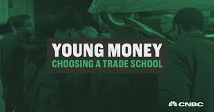 How Much Is Trade School Trade School Vs College Heres What To Know