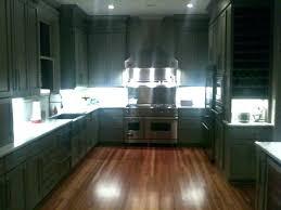 kitchen cabinet led lighting. Kitchen Cabinets Led Lighting Cabinet Outstanding Under Best Image Of