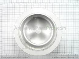 ge dryer wiring diagram images whirlpool dryer belt replacement diagram furthermore details about