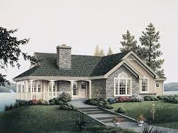 alp 09es summerview house plan