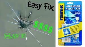 diy van windshield repair rain x repair kit easy you rh you com visbella diy windshield repair kit diy windshield repair kit malaysia