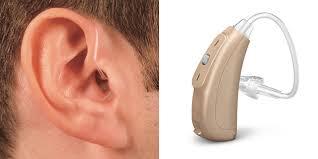 malaysia hearing test