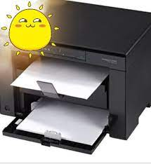 Download the driver that you are looking for. Free Download Printer Driver Canon Imageclass Mc3010 All Printer Drivers