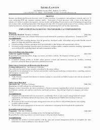 Vet Tech Resume Samples Vet Tech Resume Samples Awesome 60 Beautiful Image Veterinary 23