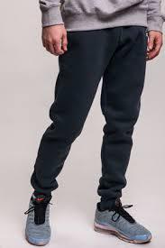 Мужские брюки <b>ЗАРЯ</b> - купить в Москве, каталог, цена с фото ...