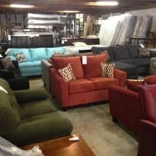 chapel hill furniture. Photo De Furniture Follies Chapel Hill NC TatsUnis New Couches Throughout