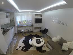 gallery spelndid office room. Gallery Image Of This Property Spelndid Office Room