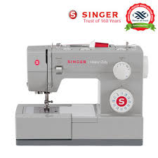 Singer Zigzag Sewing Machine Price
