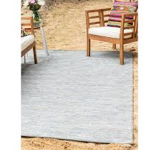 9 4 x 12 outdoor patio rug
