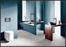 Badezimmer Verputzen Statt Fliesen Wohndesign Mobel Ideen Von