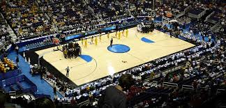 2019 ncaa men s basketball tournament march madness tickets seats