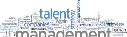 Talent Management System 4 Benefits Of An Integrated Talent Management System In Uae Menaitech