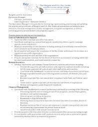 operations manager job description by dacourtjester personnel director job description 30052017 human resource associate job description