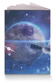 """Обложка для паспорта """"паспорт космонавта"""" #2223432 от suitsat ..."""