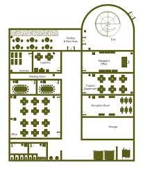 office layouts examples. Office Layout Office Layouts Examples