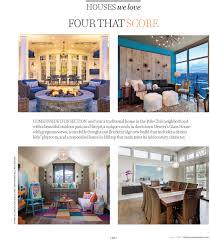 Denver Life Home And Design Denver Life Home Design 2018 Pamela Chelle Interior Design