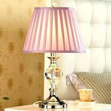 small pink lamp shade lamp shade pink table lamp shades pink panther table lamp pale pink small pink lamp shade