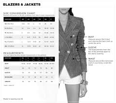 leather jacket size chart embroidered pu leather jacket zcrave