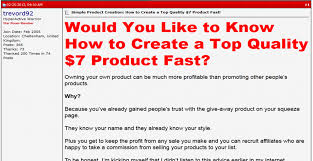 Simple Products Profit Get Simple Product Creation