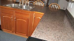 laminate countertop edging repair