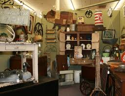 Primitive Decorating Would Love To Have A Kitchen Like This Primitive Kitchen Find