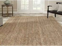 dining room rugs dining room rugs from round sisal rug