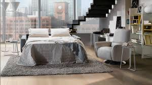 Natuzzi Bedroom Furniture Capriccio Sofa Beds Natuzzi