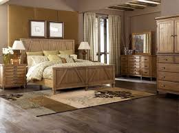 ... Bedroom Furniture With Wooden Of Rustic Pine. Related Post
