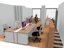 office furniture planning. Importance Of Planning Your Office Office Furniture Planning