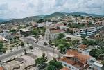 imagem de Jequié Bahia n-3