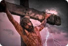 Resultado de imagem para MORRE JESUS
